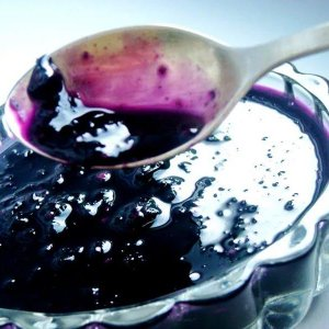 Как сварить варенье из паслена на зиму